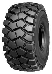 RT41 E-4 Tires