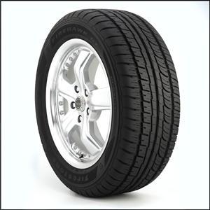 Firehawk GT Pursuit Tires